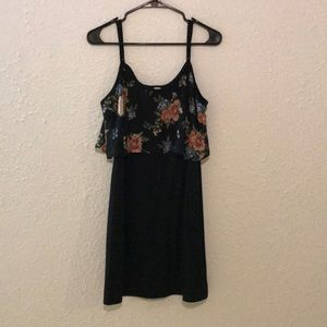 BONGO dress